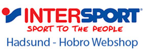 Intersport Hadsund