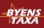 Byens Taxa