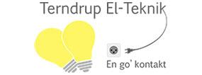 Terndrup EL Teknik