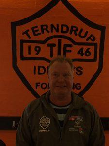 Terndrup-IF-Allan-Tonnisen-U9-Piger-Træner