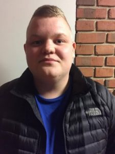 Terndrup IF - Andreas Simon Guldbæk - Serie 5 Træner