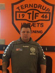 Terndrup-IF-Bestyrelsesmedlem-Martin-Qvist-Øland