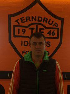 Terndrup-IF-Kenneth-Jacobsen-U10-og-U11-Drenge-Træner