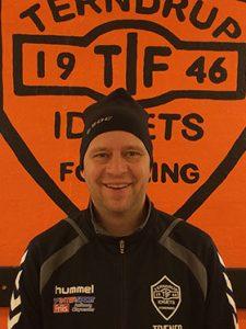 Terndrup-IF-Morten-Kappel-U7-Drenge-Træner