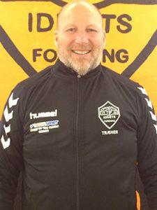 Terndrup-IF-Niels-Henrik-Lund-U9-Drenge-Træner
