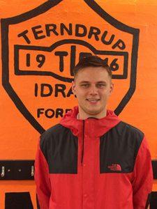 Terndrup-IF-Rasmus-Bonnerup-Herre-Senior-Serie-5-Træner