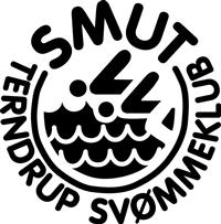 Terndrup Svømmeklub SMUT