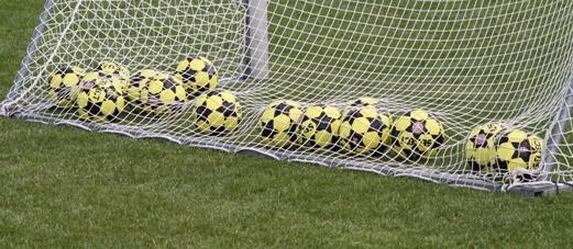 Fodbold2