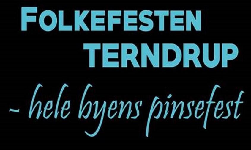 logo_folkefesten