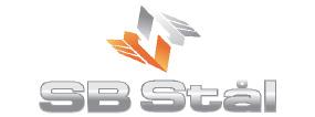 sb stal
