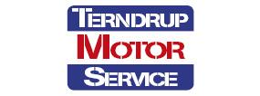 terndrup motor service