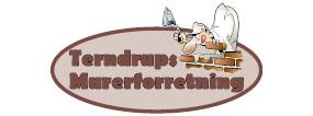 terndrup murerforretning
