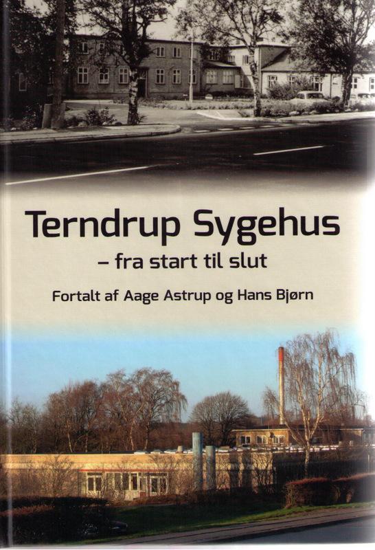 Omslag bog sygehus-large